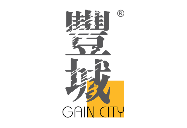 gaincity_logo