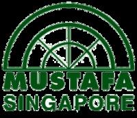 mustafa_logo
