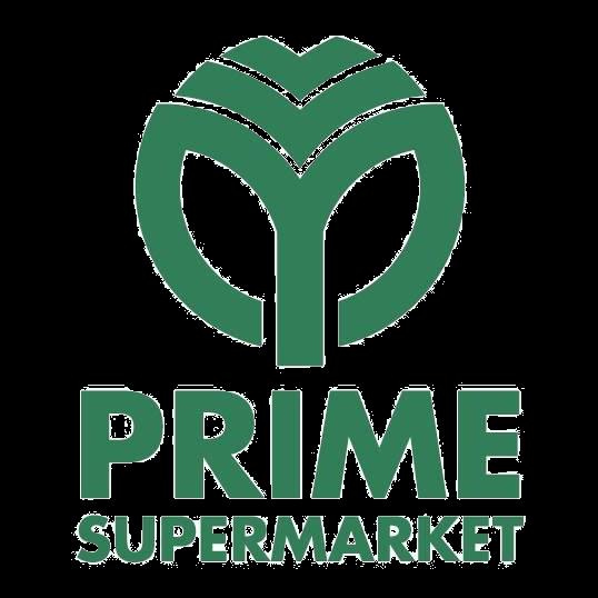 primesupermarket_logo