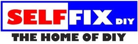 selffix_logo